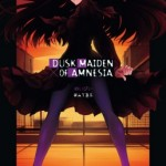 Dusk-Maiden-of-Amnesia-cover