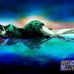 Dusk-Maiden-of-Amnesia-fantomejpg