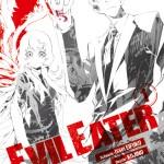 Evil-Eater-T1