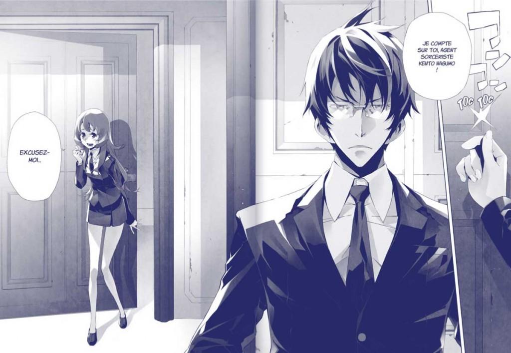Evil-Eater-kento-yoko-presentation