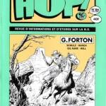 Hop86