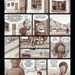 LOUCA_03_31170-2