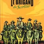 Le-Brigand-du-Sertao
