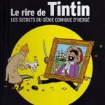 Le Vif tintin