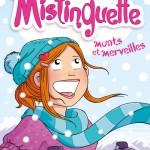 MistinguetteT4_Couv