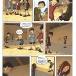 Mon cousin dans la mort page 22