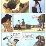 Mon cousin dans la mort page 7