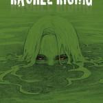 Rachel Rising cover
