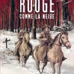 RougNEIGE_C_FR3HR