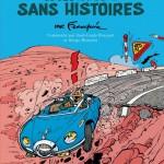 Vacances-sans-histoires-couv-783x1024