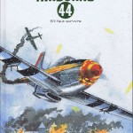 airborne44_5