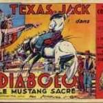 album-magazine-coq-hardi-n-40-texas-jack-diabolo-le-mustang-sacre-jim-clopin-clopan-revue-850340999_ML