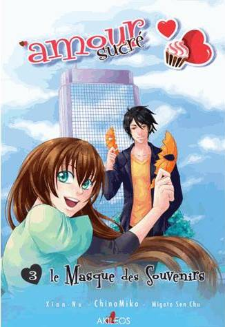 amour-sucre-tome3-akileos