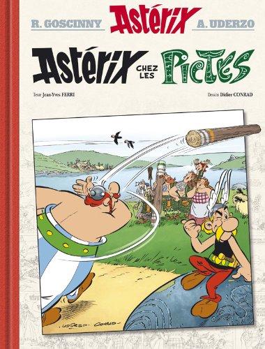 asterix-pictes_luxe