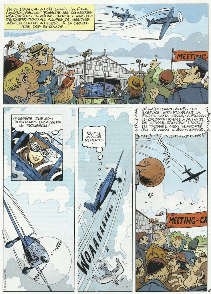 aviatrice8