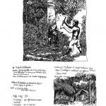 cahier-graphique-unmarron-canalbd-ok-screen-2