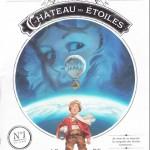 chateau_etoiles1