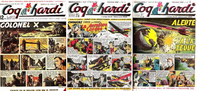 coq-hardi-x3