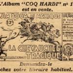 coq_hardi_18_jim_boum-1947