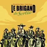 couv-brigand-du-Sertao-slider-620x628