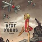 dentdours2