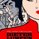 dieter-lumpen couv OK
