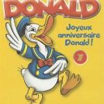 donald1