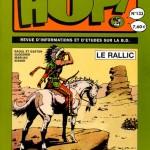 hop133