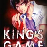 kings-game-extreme-2-ki-oon