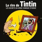 le_rire_de_tintin_express_beaux_arts