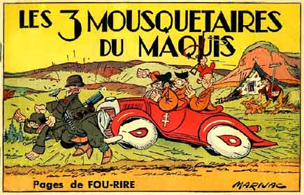marijac_mousquetaires