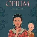 opium-laure-garancher