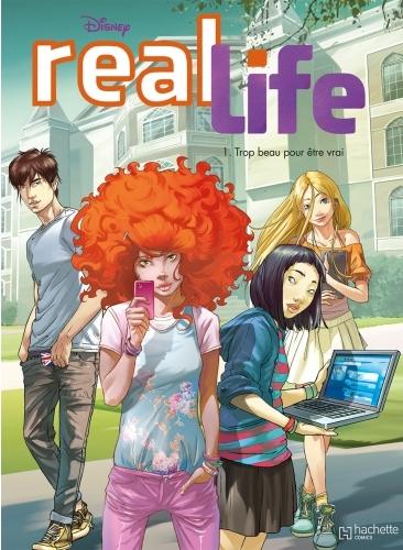 real-life-1