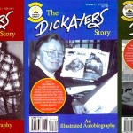 34-Dick-Ayers-Story