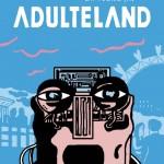 ADULTELAND-COUV