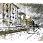 CANAL MILAN - copie