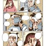 Page 4 de « Castilla Drive ».