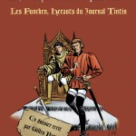 ChevalierblancFuncken