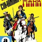 Commandant Mark