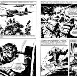 Extraits de « Jour-J, à l'assaut de la forteresse Europe ».