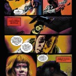 Eerie Creepy Corben 2_3