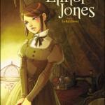 Elinor-jones