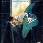 Fumetto 1 1992_0
