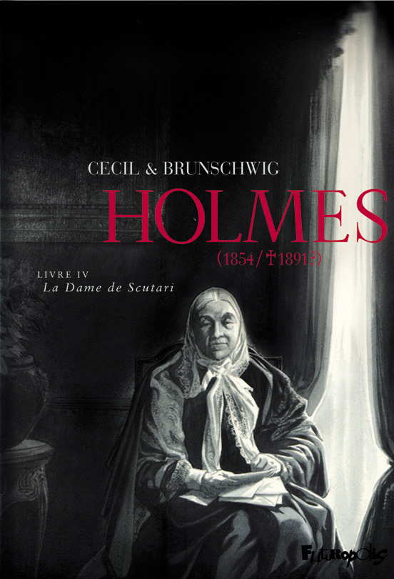 HOLMES_T4-couv
