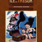 ISANMANGA-La-nouvelle-ile-au-tresor_COVER-SD