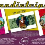 Inedistrips 13° lotto_0