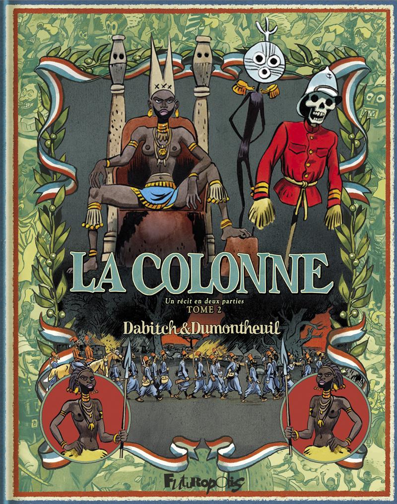 LA_COLONNE_T2-couv