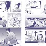 Le-Chef-de-Nobunaga-fixe