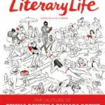 Literary-Life-de-Posy-Simmonds_full_news_left