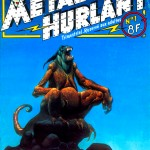 MetalHurlant1